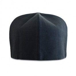 Linen Russian Skufia, $35.00,#CatalogOfGoodDeeds #SewnGoods  #Headwear #Athonite #Skufia #handmade #buy #order #online #summer http://catalog.obitel-minsk.com/sewing-workshop