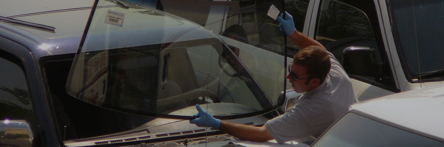 A A Auto Glass Discounters And Body Shop In Houston Provides