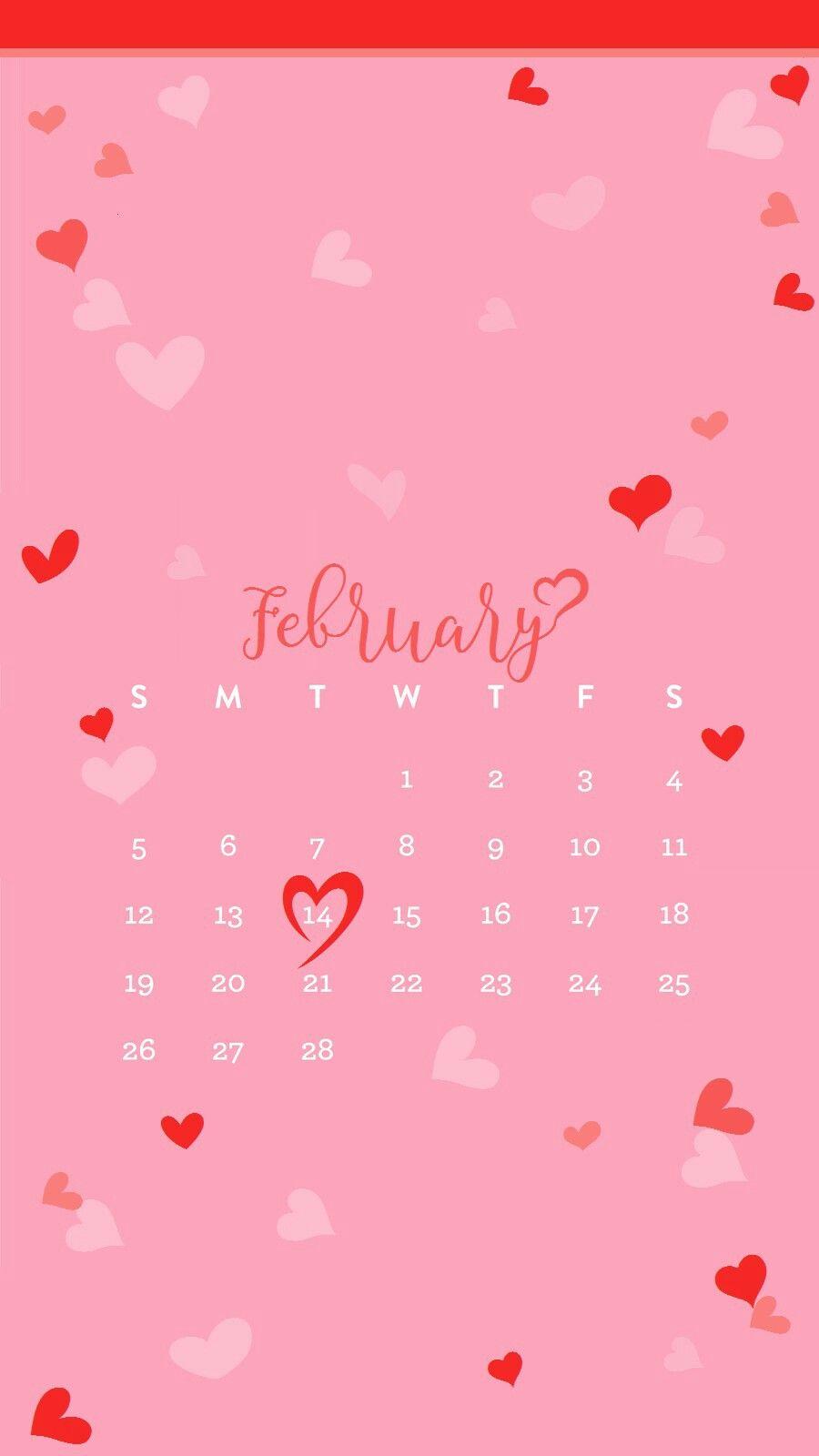 Download Wallpaper Hello Kitty Calendar - 5c5027b324260fb6ed1f5bff1dc2ca16  Picture_46484.jpg