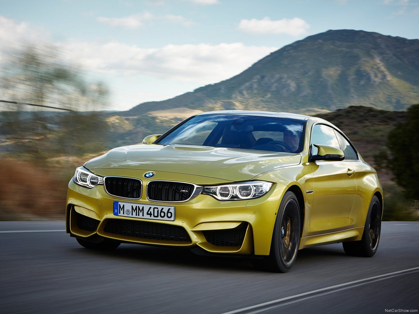 5c5028b4687ed173b08fc237e51c845e Great Description About Bmw 650i 2015 with Fabulous Pictures Cars Review