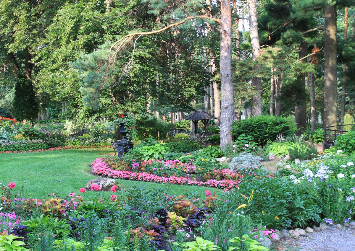 5c503596cecc1fd3e8cf3f69c3651bd2 - Munsinger Gardens In St Cloud Minnesota