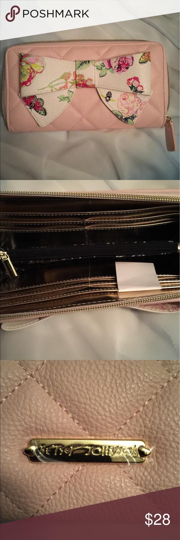 A fondo slot s&l fashions dress collection