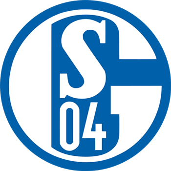 Pin on Schalke 04 2019-2020 DLS Kits & Logos