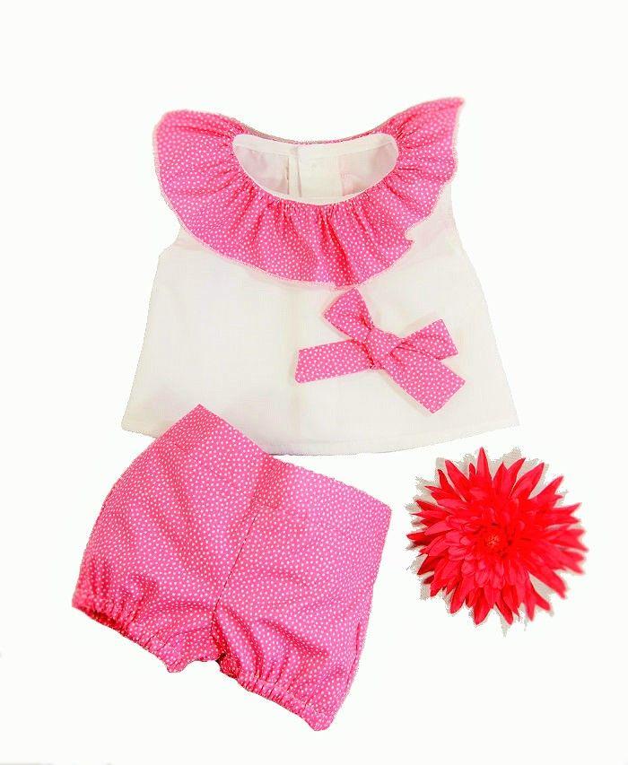Prendas de diseño propio, realizadas con muchísimo mimo, de forma artesanal. #modainfantilmadeinspain #fashion #beautiful #cute #model #fashionblogger #fashionlovers #fashionbaby #fashionlove #style #love #pretty #swag #design #purse #shopping #glam #modainfantil #niños #niñas #bebes #modainfantilalicante #ropabebes #ropaniños #ropaniñas #ropaparabebes #ventaonline #modaonline #beybe #love #beybemodainfantil #fashionbaby #hechoenespaña #modamadeinspain #ropadebebes #bebe #ropadeniños