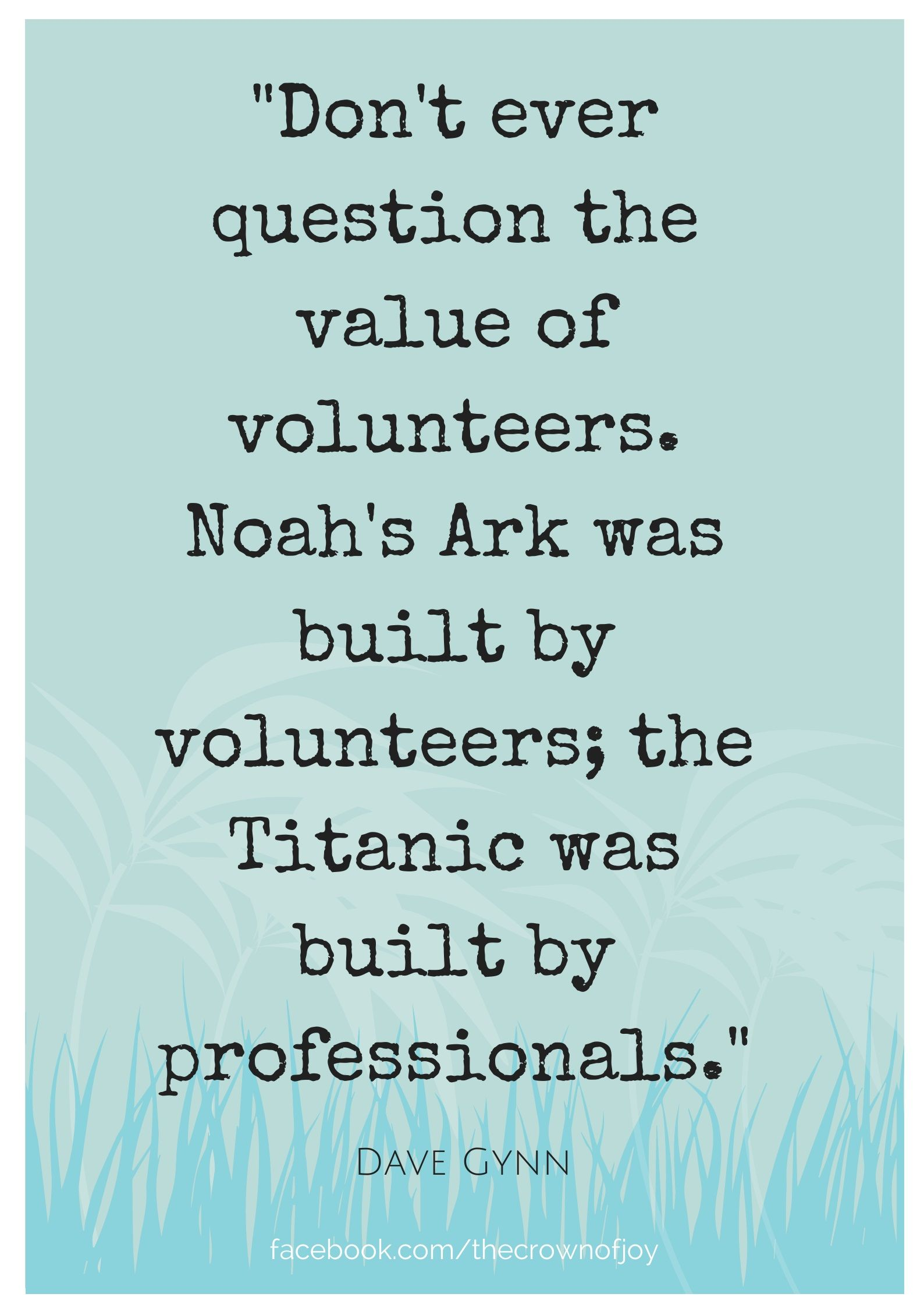 pin by millie proodian on pay it forward volunteer