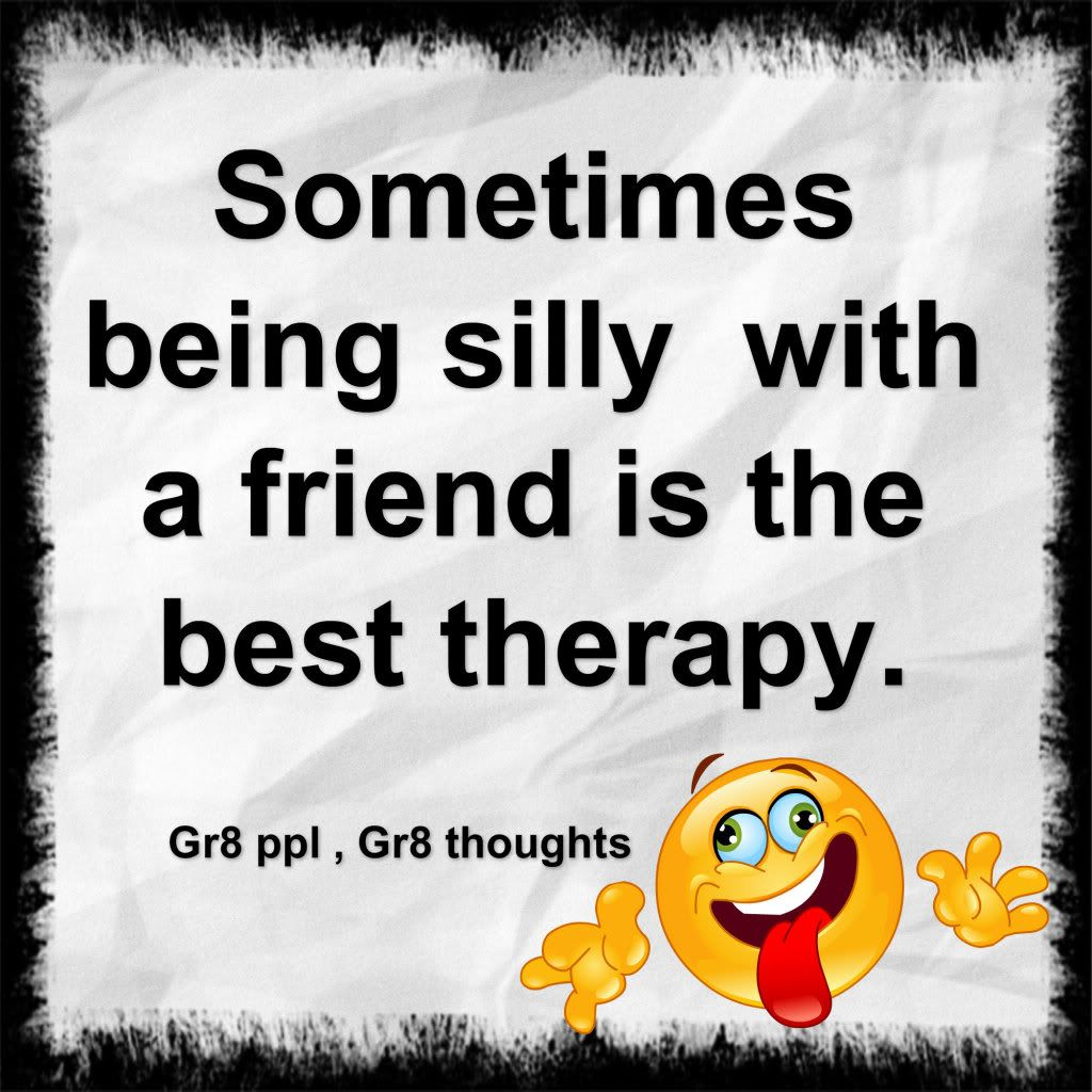 Quotes About Smile And Friendship Friend Quote Photo Friend Quote 3_Zps51B908E4  Quotes