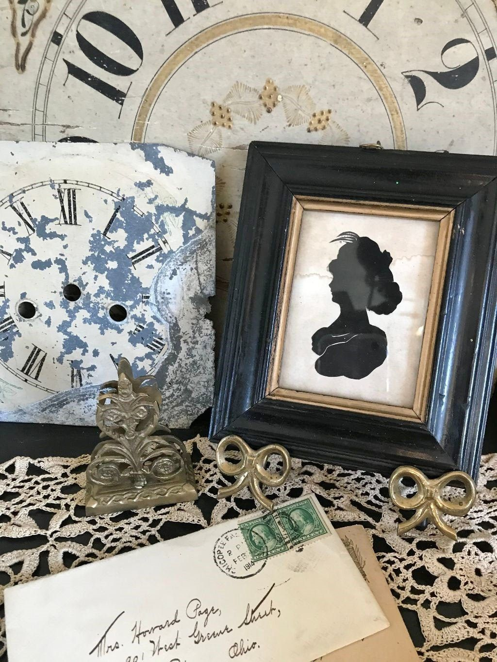 Your place to buy and sell all things handmade