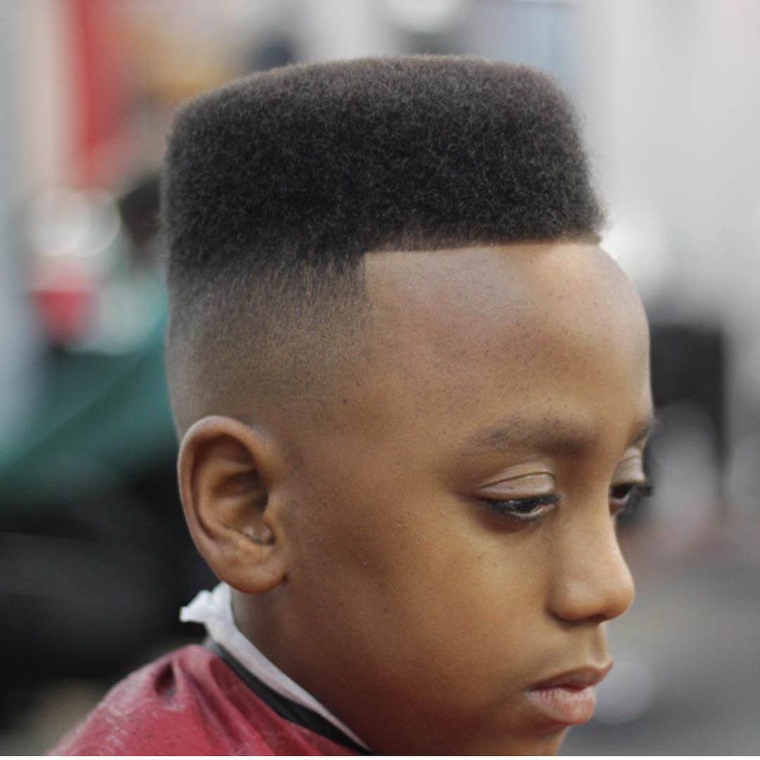 Haircut Designs Awesome 25 Exquisite Flat Top Haircut Designs New Style In 2016