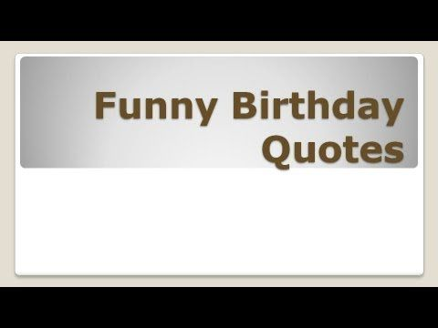 These Are More Than 90 Examples Of Things To Write In A Birthday Card. Let  These Birthday Messages, Wishes, And Quotes Help You Figure Out What To  Write.