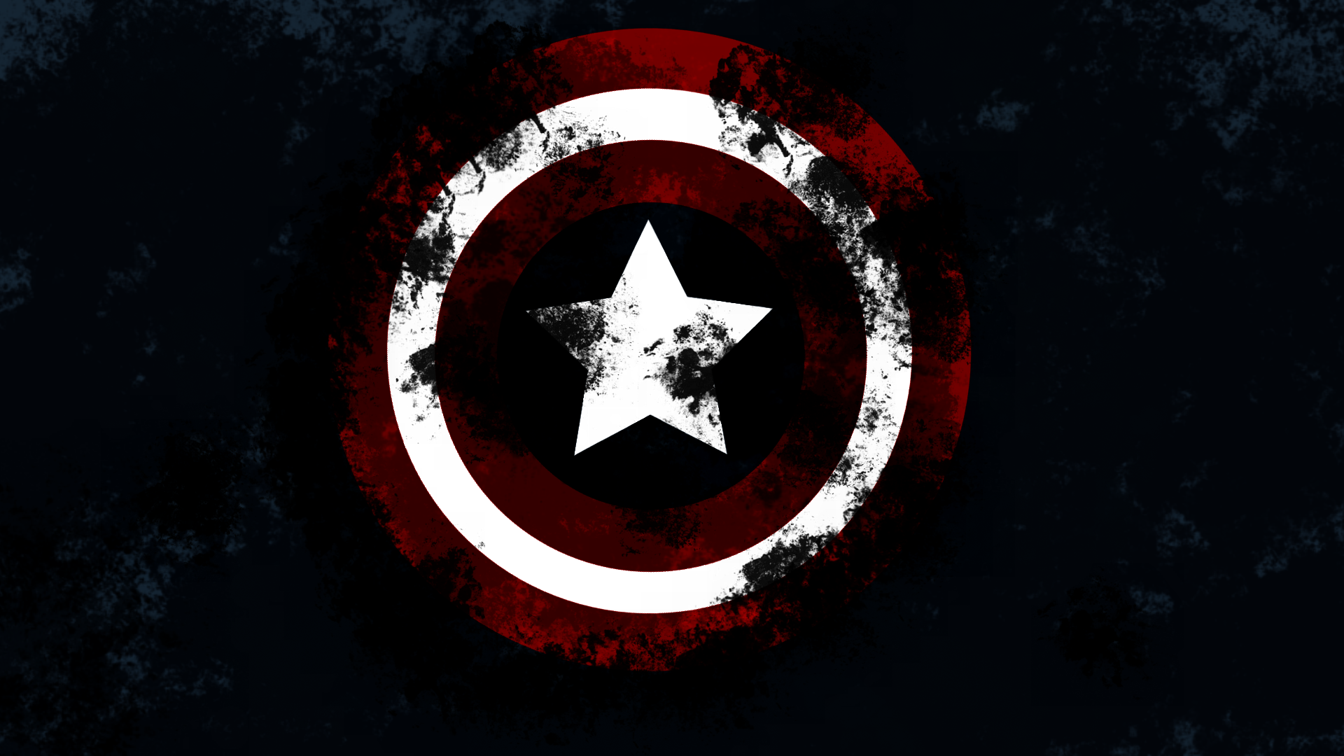 Captain America Wallpapers Wallpaper Wallpapers Captain America