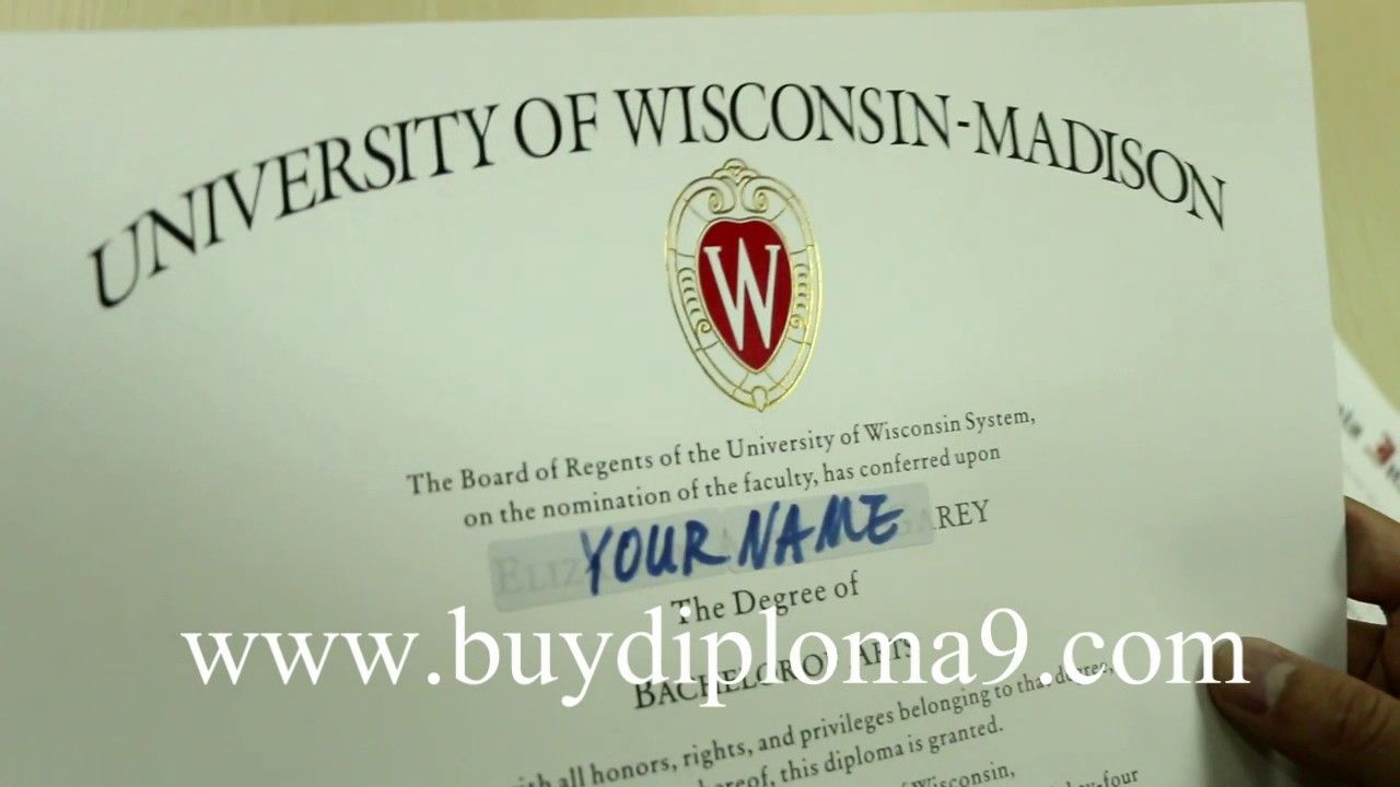FAke famous college diploma degree certificate wwwbuydiploma9com