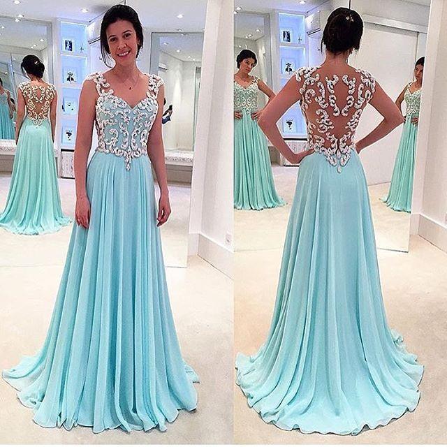 SKY <3 #INLOVE Luxo | Dresses | Pinterest | Diva, Prom and Instagram