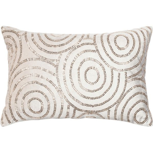 Julie Pillow | Joss & Main