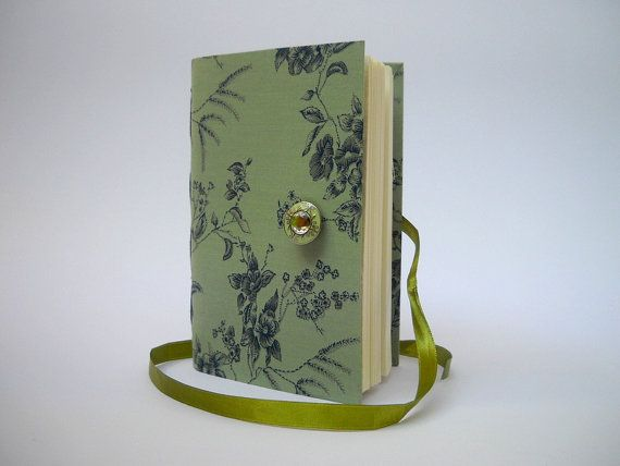 www.etsy.com/listing/197808050/custom-order-for-rivw-green-journal