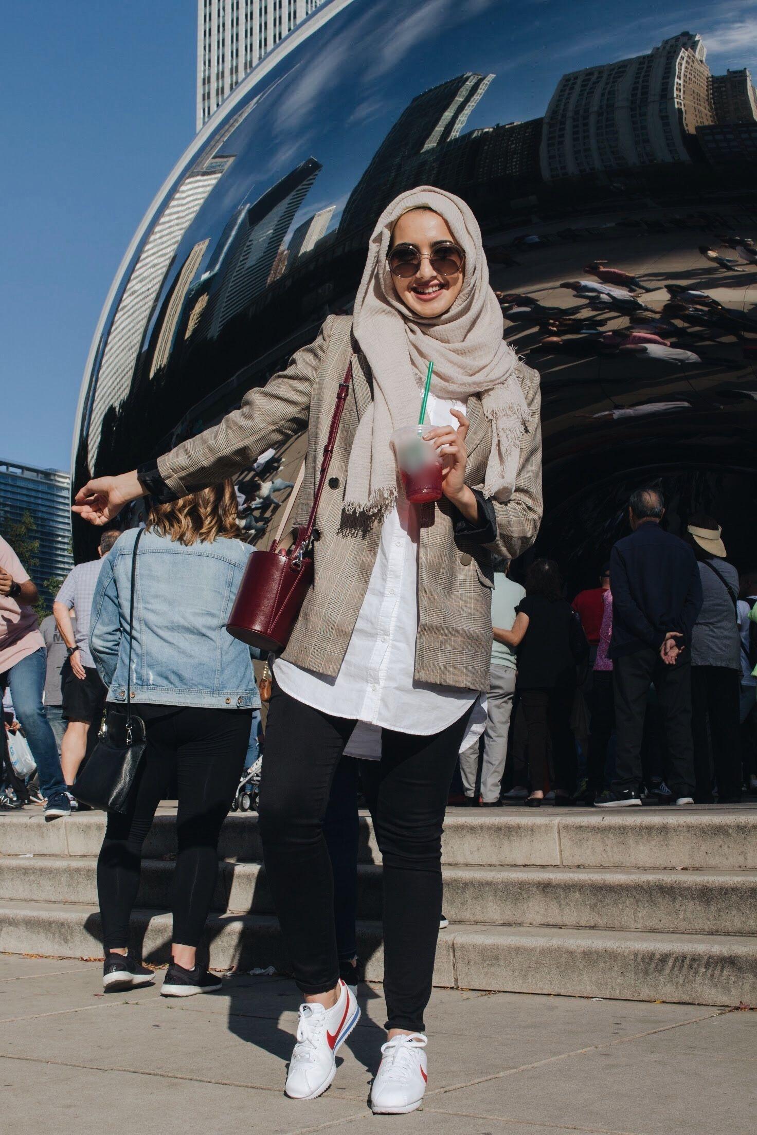 IMG_7041.JPG | Wanita, Muslim, Inspirasi