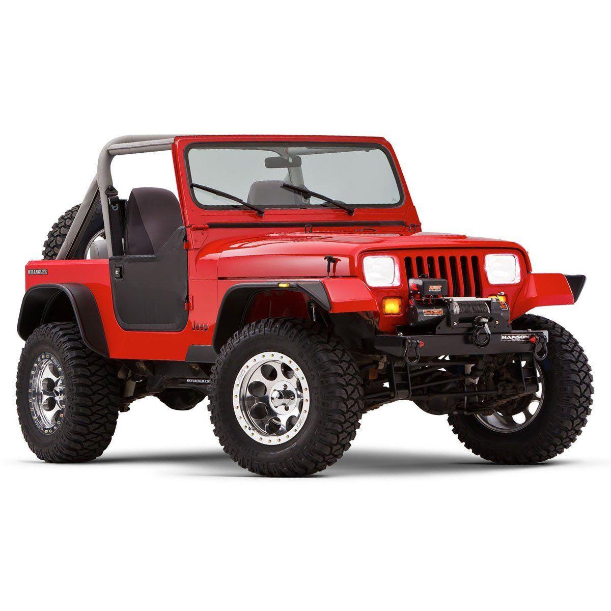 Pin By Matt Honner On My Kinda Jeep S Olllllllo In 2020 Jeep