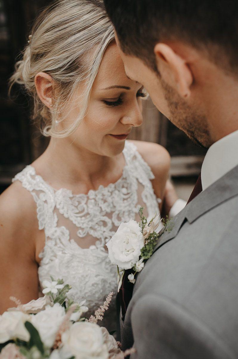 Hochzeitsfotograf Dortmund Nrw Boho Wedding Shooting In 2020 Wedding Boho Hochzeit Hochzeitsfotograf