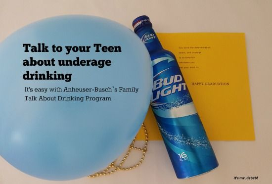 Pin On Teenager