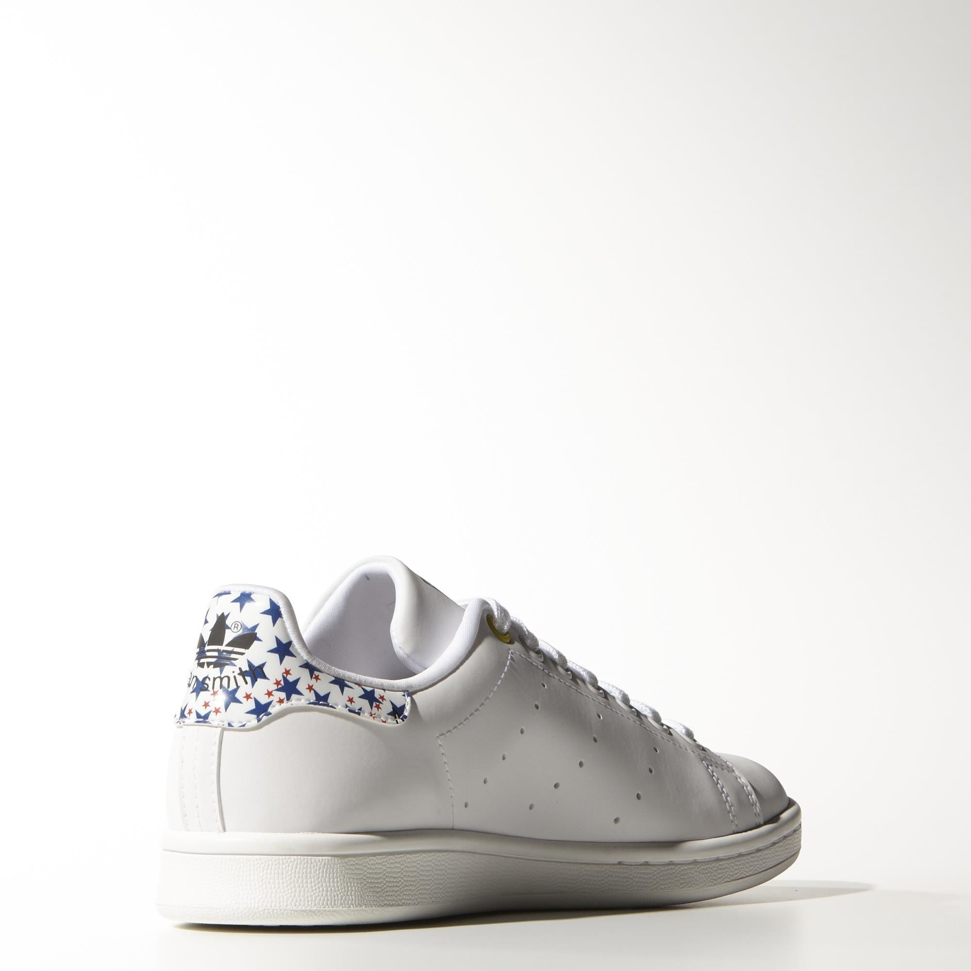 Adidas chaussure Rita Ora Stan Smith Stan Smith Pinterest