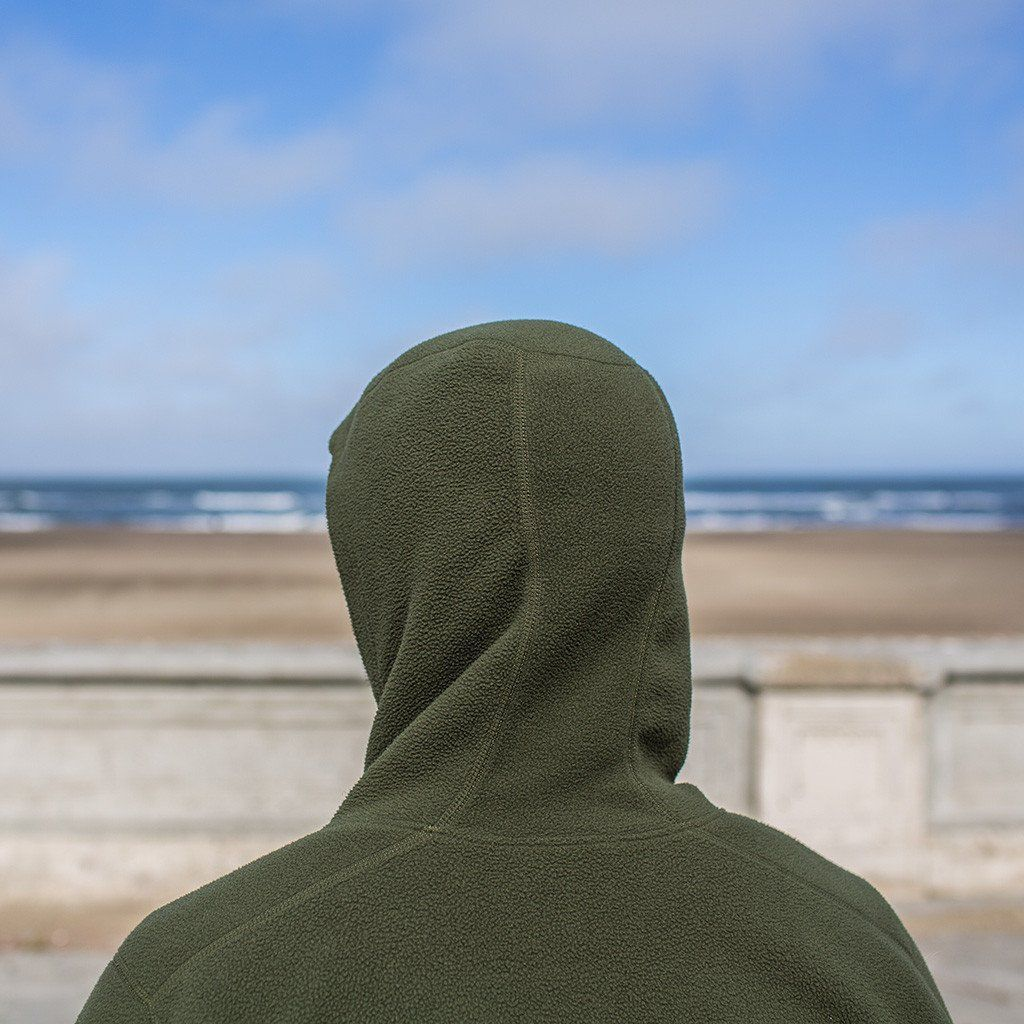 PDW JAAC Pullover Hoodie