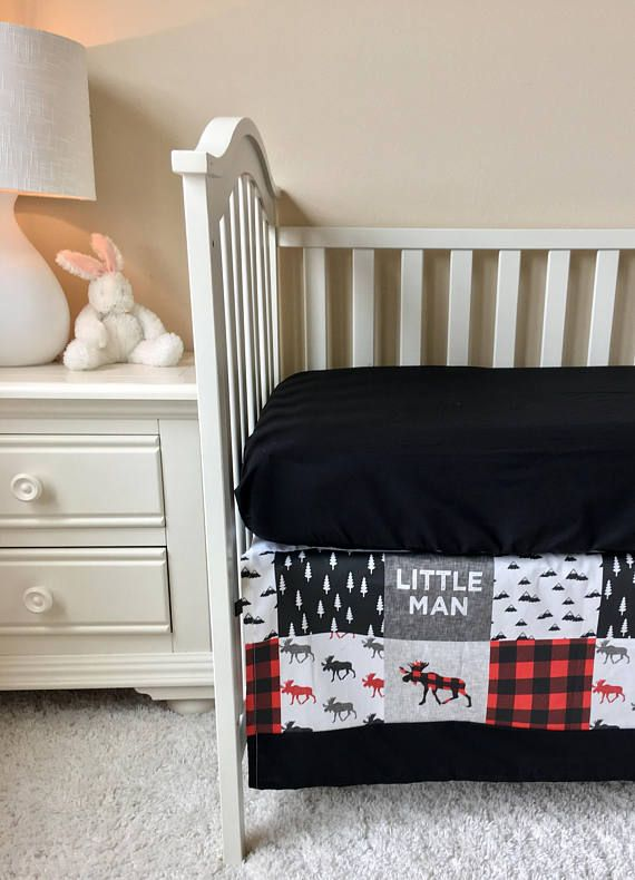 Pin de Ritzy Baby en Baby Boy Bedding | Pinterest