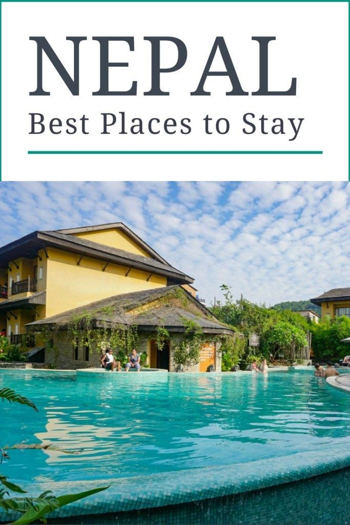 Top 3 Travel Destinations In May June: Pin On Ideas