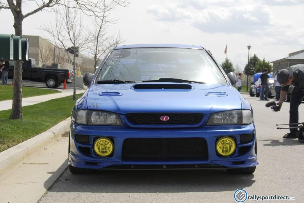 Front Lip Reference Guide Not Another Picture Thread Subaru Impreza Gc8 Rs Forum Community Rs25 Com Subaru Impreza Subaru Subaru Wrx