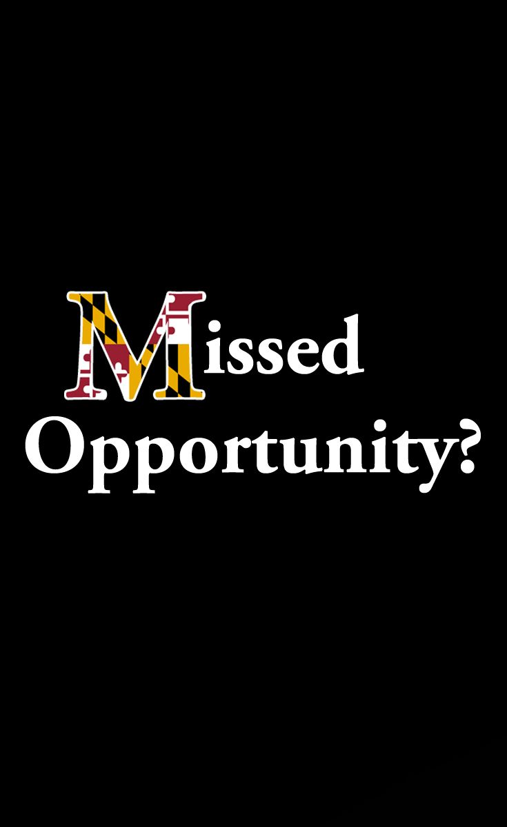 Missed your job opportunity? Don't fear! Simply repin it