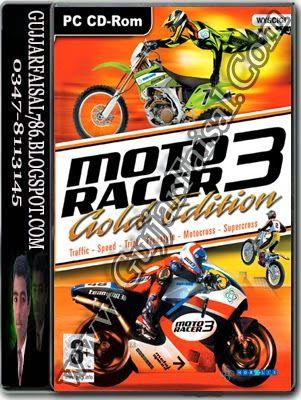 Moto Racer 3 Download Pc Game Free Full Version Motoracer3 Pc Game Action Freedownload Free Games Download Games Download Free Movies Online
