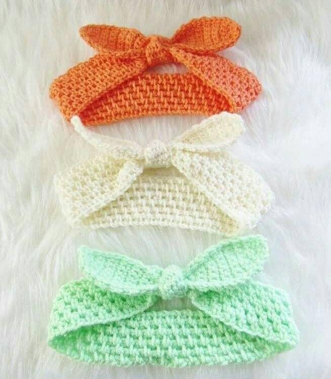Pin von Dakota Leslie auf Baby | Pinterest
