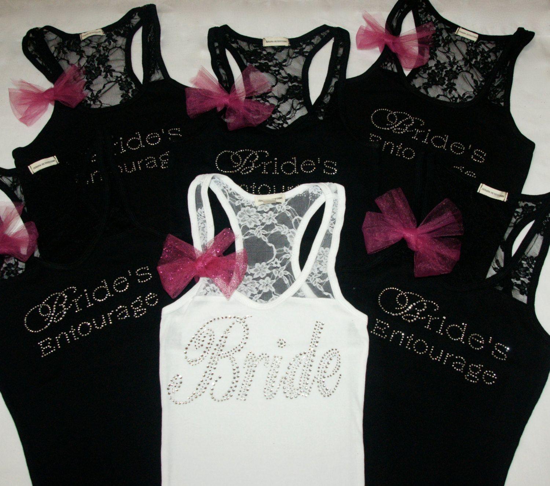 Best 25 Bridesmaid Shirts Ideas On Pinterest Bachelorette Parties Funny Bachelorette Ideas