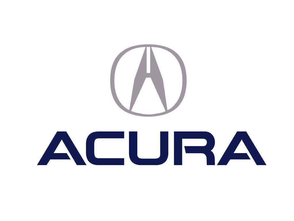 We Are Attracted To Acuras Acura Acura Cars Acura Sports Car