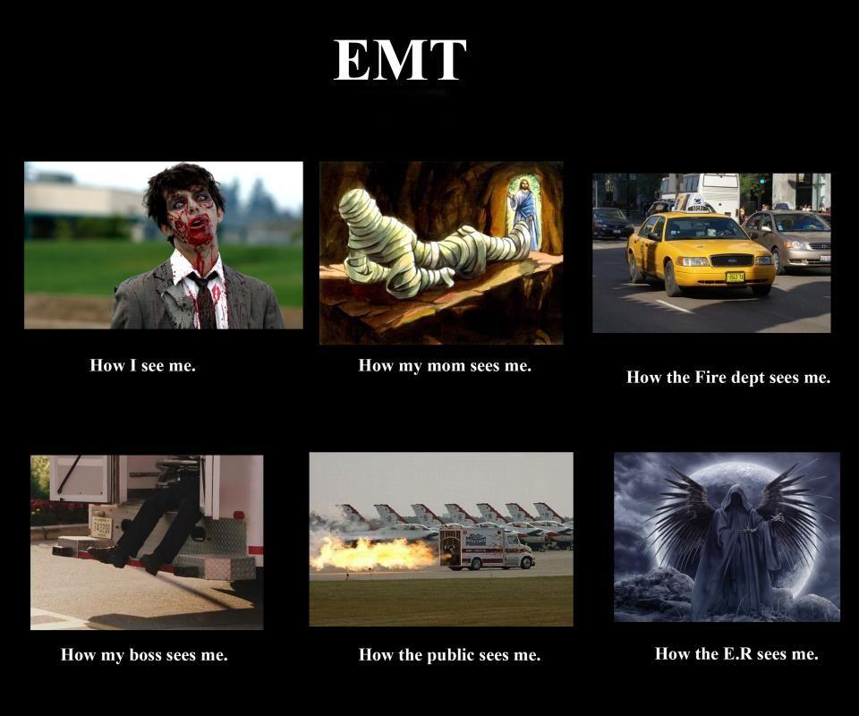 Funny Emt Sayings Similar Galleries Emt Funny Quotes Emt