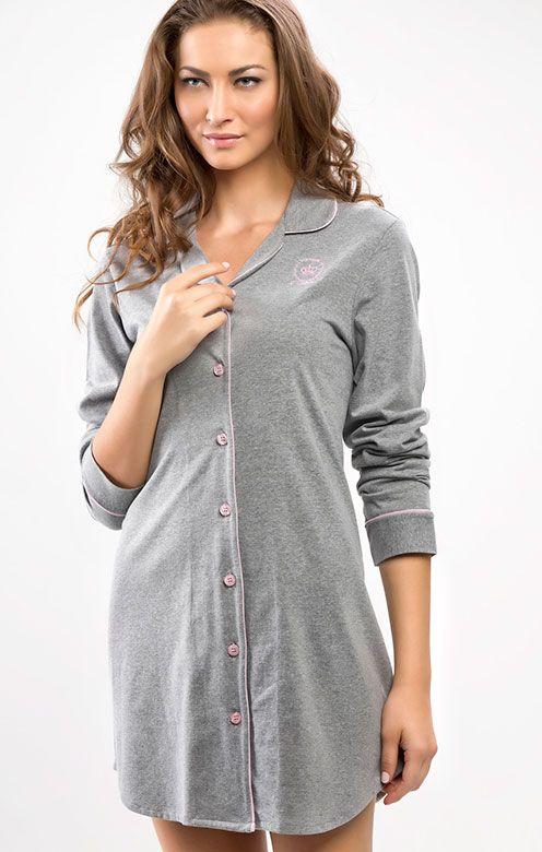 MIXTE PIJAMAS  mixte  lindaemcasa  sleepwear  fashion  pajamas  pijamas b1af98122