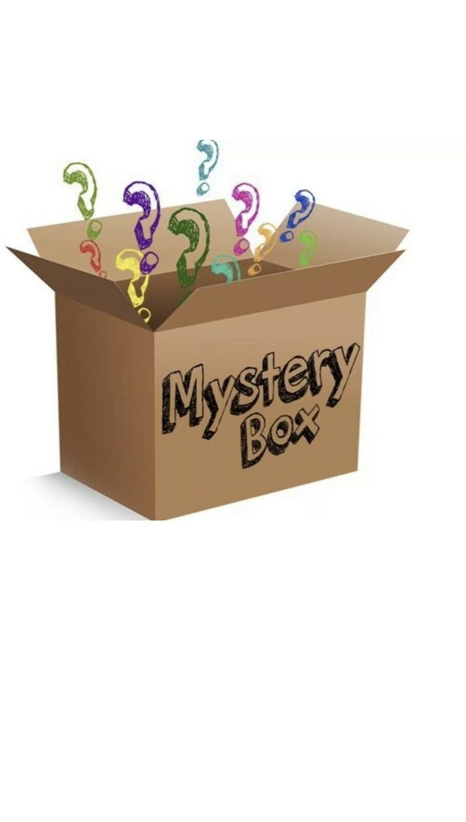 500 Surprise Box Surprise Box Ideas Of Surprise Box Surprisebox 500 Surprise Box Price 256 80 Surprise Box Box Mystery Box