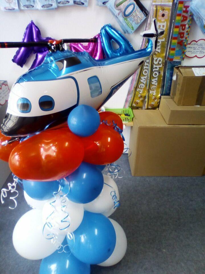 Ebay Kleinanzeigen Kostenlos Einfach Lokal Ebay Kleinanzeigen Ebay Luftballons