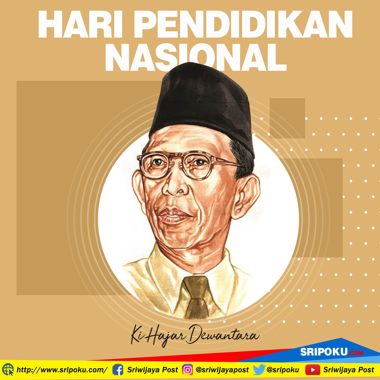 Semoga Pendidikan Di Indonesia Semakin Hari Semakin Baik Grafis