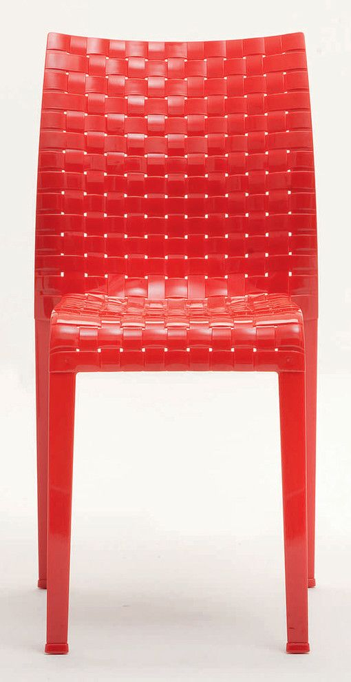 Kartell - Ami Ami Chair