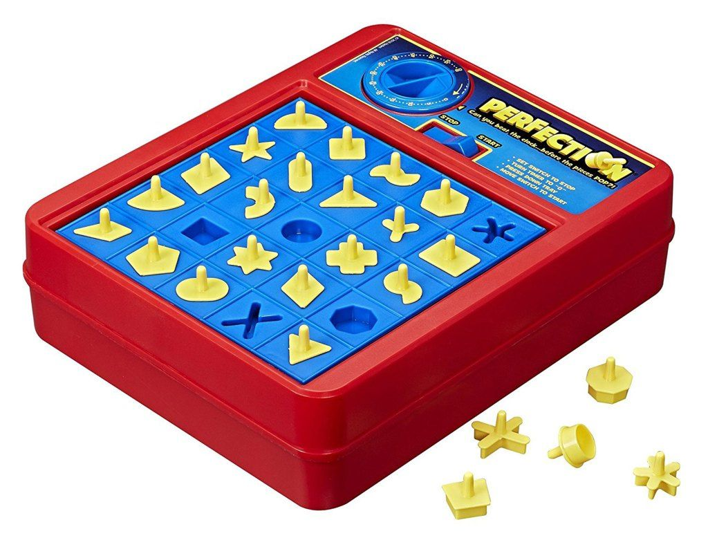 17 Board Games Perfect For Toddlers Ages 2 5 Hobby Kids Games Board Games For Kids Board Games