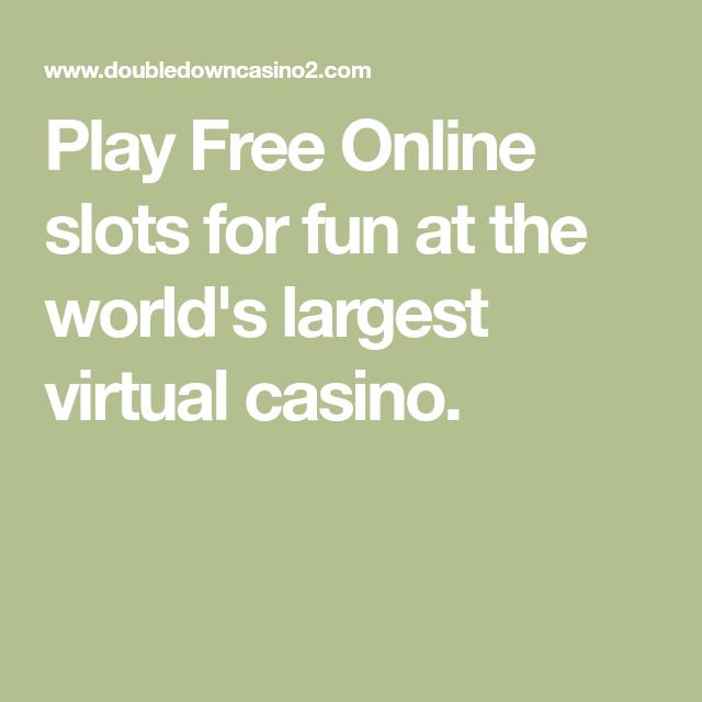 top paypal online blackjack
