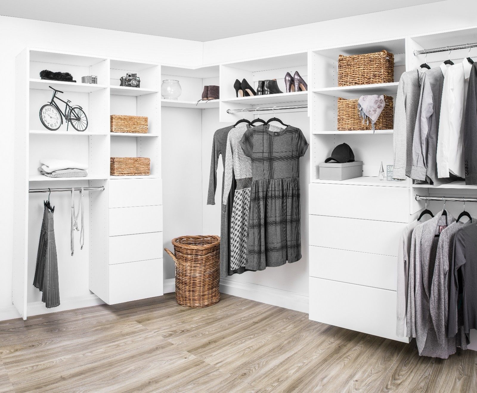 mounted for pic inspiration organization closet systems and system trends wall appealing files uncategorized ideas jewelry