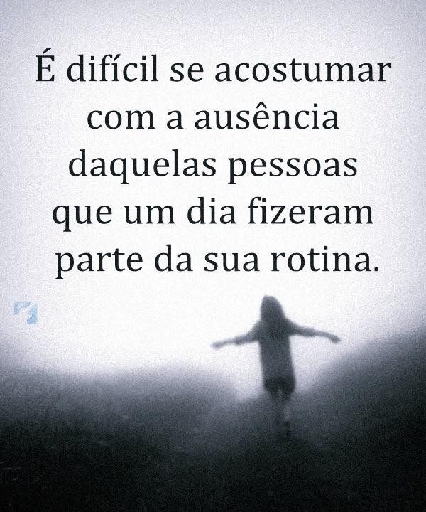 Pin by Andréa Fonseca on Frases e Pensamentos in 2018 | Pinterest ...