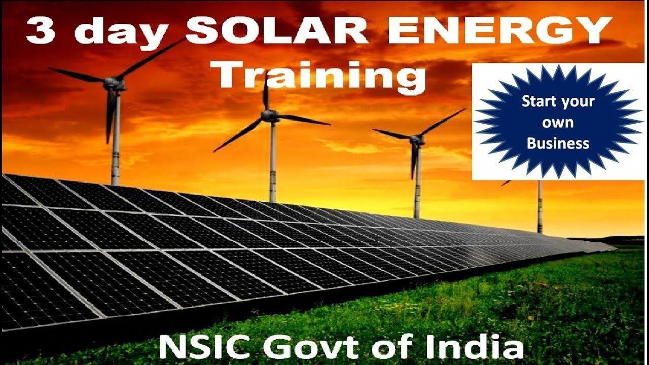 solar energy system business, plan solar energy in hindi
