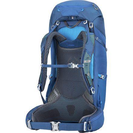 Photo of Zulu 65L Backpack