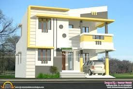 Image result for front elevation designs duplex houses in india house floor plans home also farhaz khan farhazkhan on pinterest rh