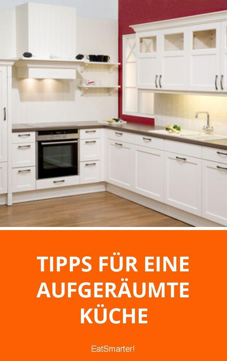 Tolle Haushalt Küchenrenovierung Diy Ideen - Ideen Für Die Küche ...
