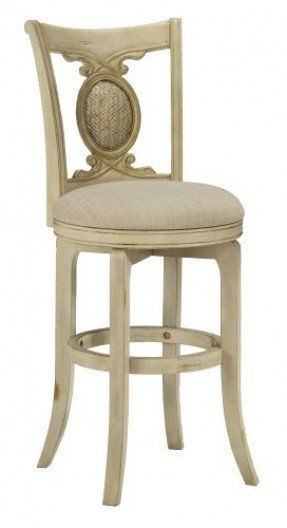 French Country Counter Height Stools If You Want To French Country Bar Stools French Bar Stool Country Bar Stools