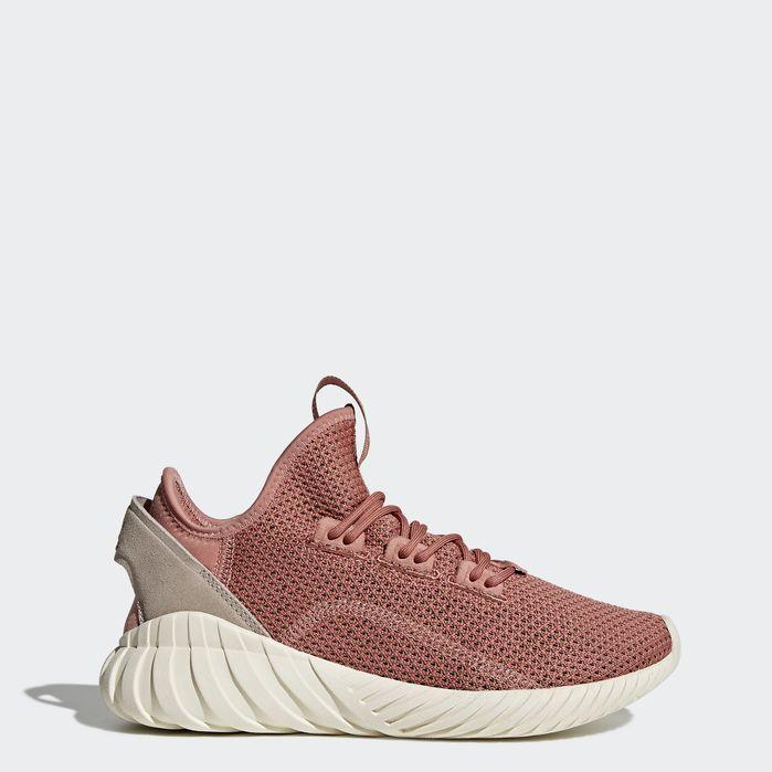 low priced 9c4ea d7f0b adidas Tubular Doom Sock Primeknit Shoes | Products | Adidas ...