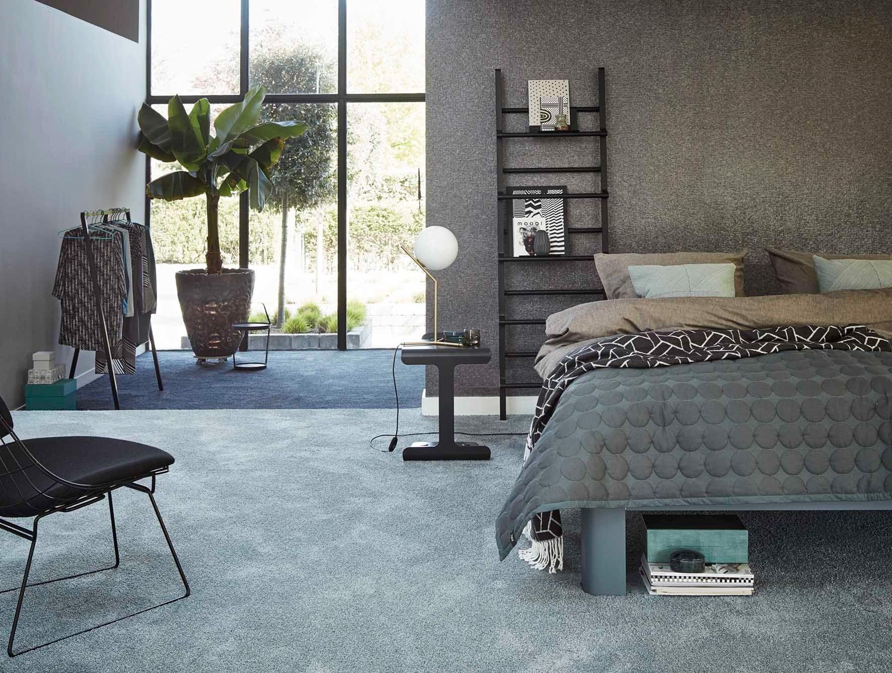 Blauwe Vloerbedekking Slaapkamer : Parade touch extra: zacht is de nieuwe luxe pinterest trendy