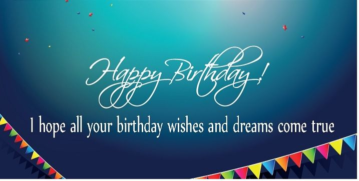 Happy Birthday Quotes Hd Images ~ Happy birthday quotes and images for facebook 1 pinterest